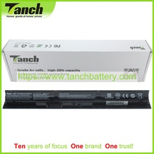 Laptop Battery 756743-001 HSTNN-DB6K HP Ce Tanch for Vi04/756743-001/Hstnn-db6k/.. 4cell