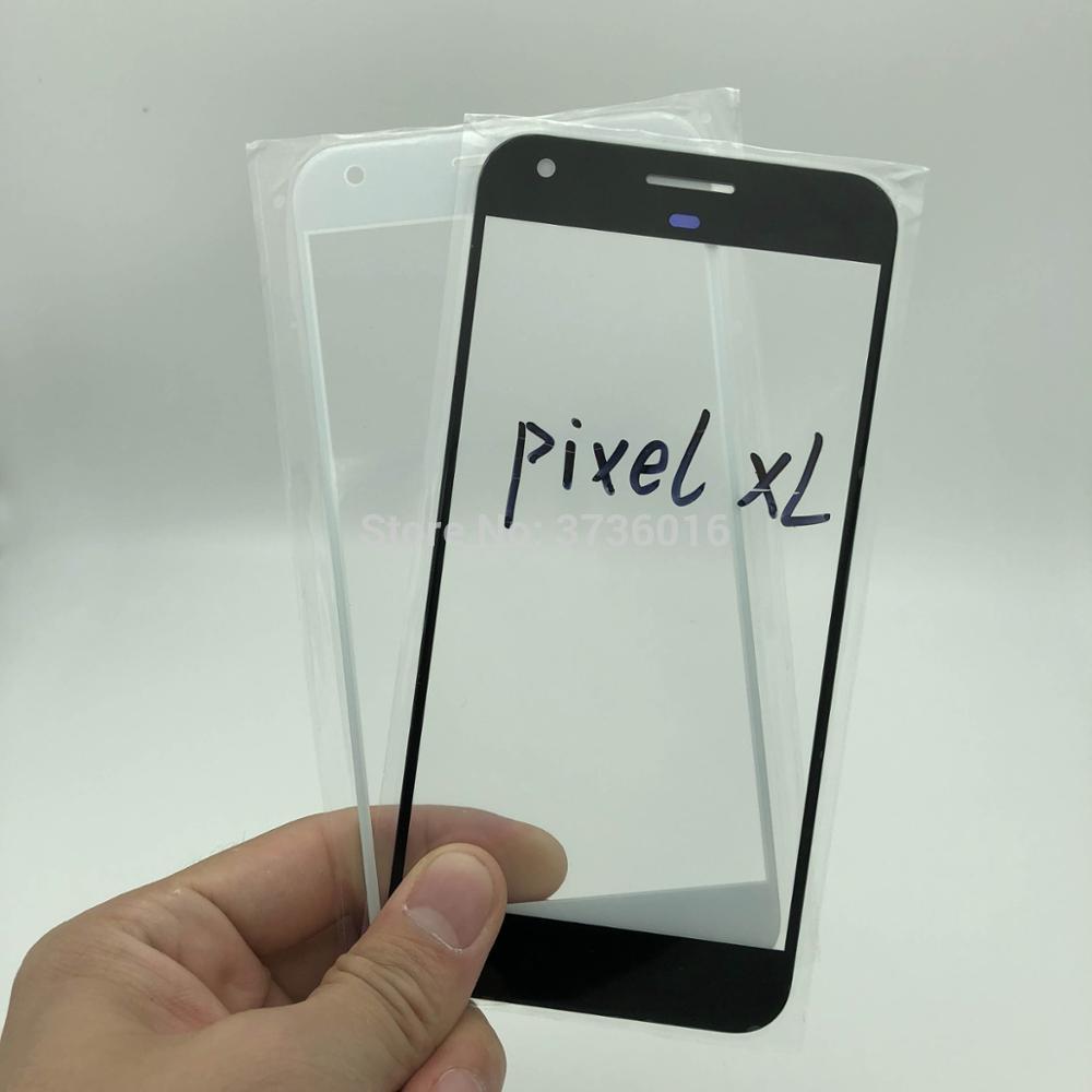 HTC pixel XL (5)