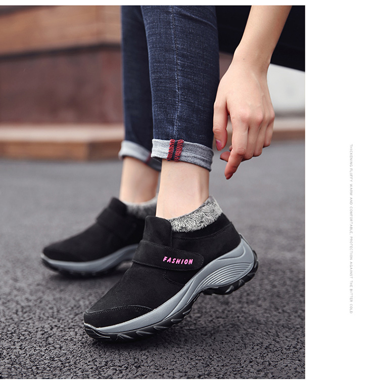 women flats sneakers (9)