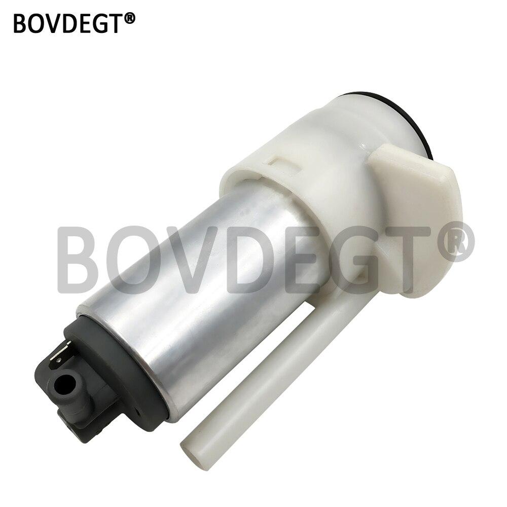 New Fuel Pump for Volkswagen Passat 1991 to 2003