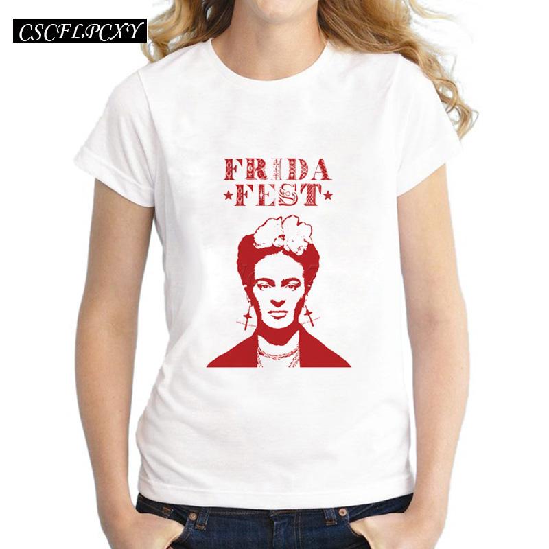 Asian-Size-Frida-Kahlo-simple-drawing-women-t-shirt-Frida-Fest-printed-short-sleeve-casual-lady.jpg_640x640