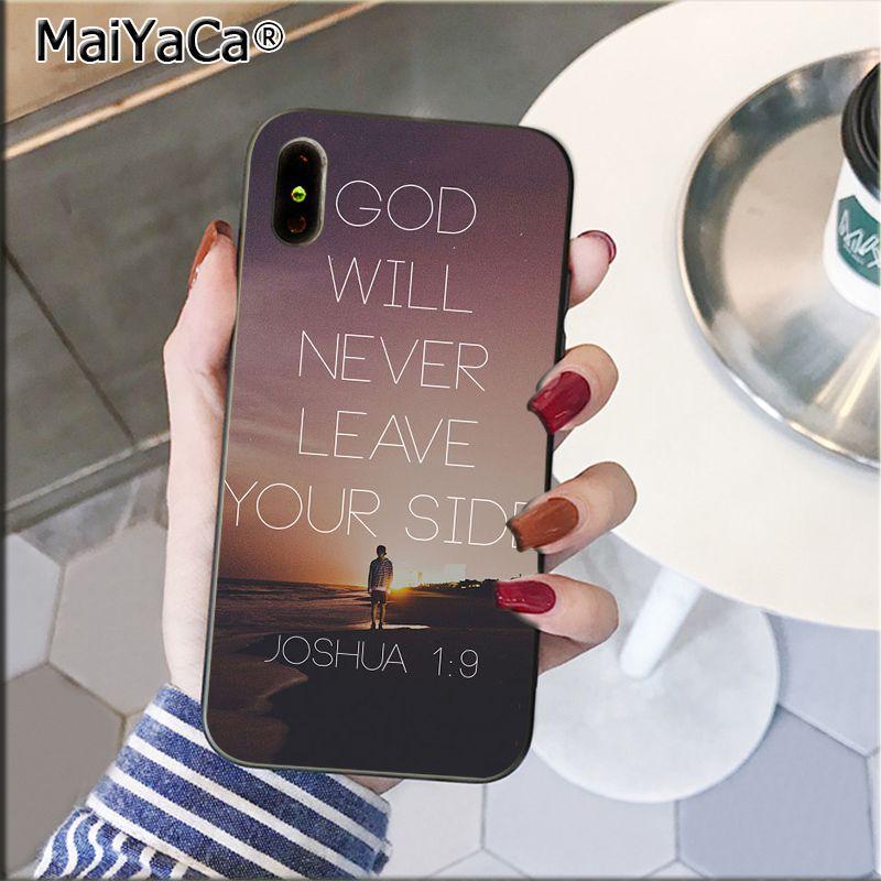 Bible verse Philippians Jesus Christ Christian capa