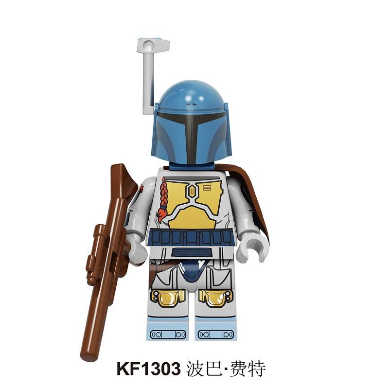KF1303