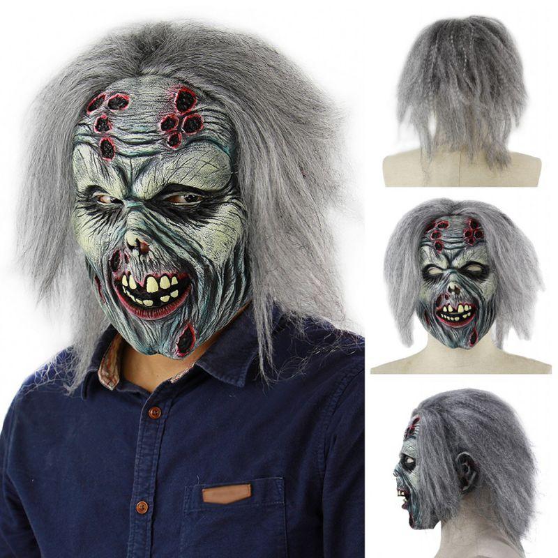 Halloween-Latex-3D-Mask-Horror-Sorcerer-Clown-Mask-Haunted-House-Room-Escape-Dress-Up-Live-Show (3)