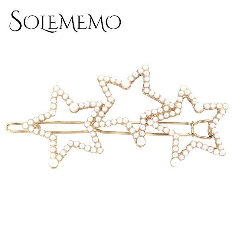 F0344-SOLEMEMO