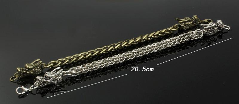 Bracelet Men (9)
