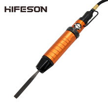 Polishing-Tools Pneumatic/air-File-Tool File-Polisher Hifeson-Quality AF6 Reciprocating