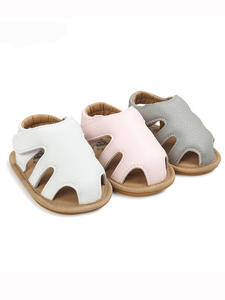 Toddler Shoes Sandal...