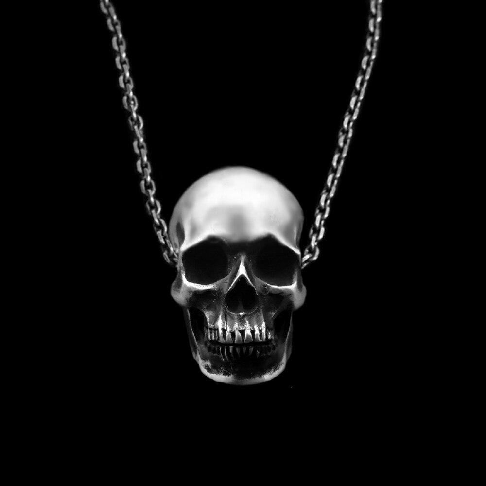 Handmade-silver-skull-pendant-157-1-1000x1000