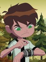 少年骇客第四季