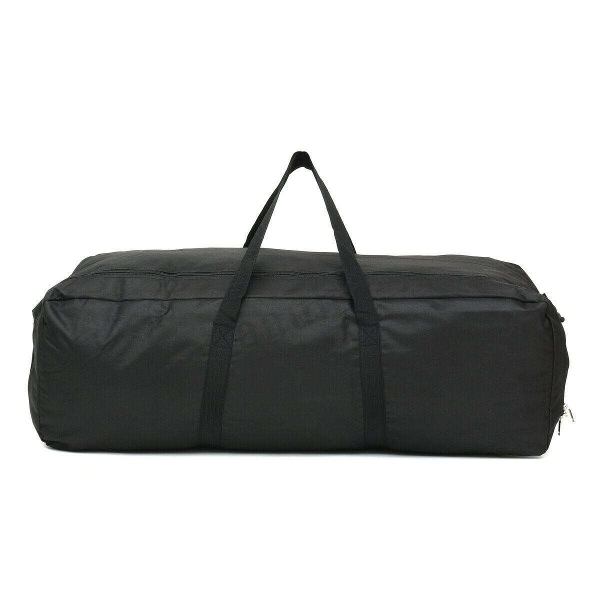 Travel Luggage Duffle Bag Lightweight Portable Handbag Skull Large Capacity Waterproof Foldable Storage Tote