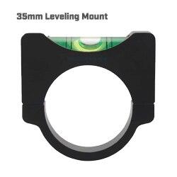 30mm ACD Mount with picatinny rail.jpg