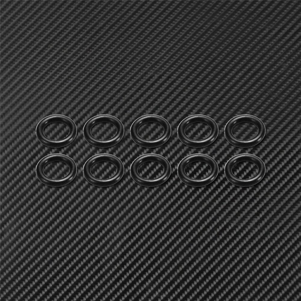 TH022801D (5)