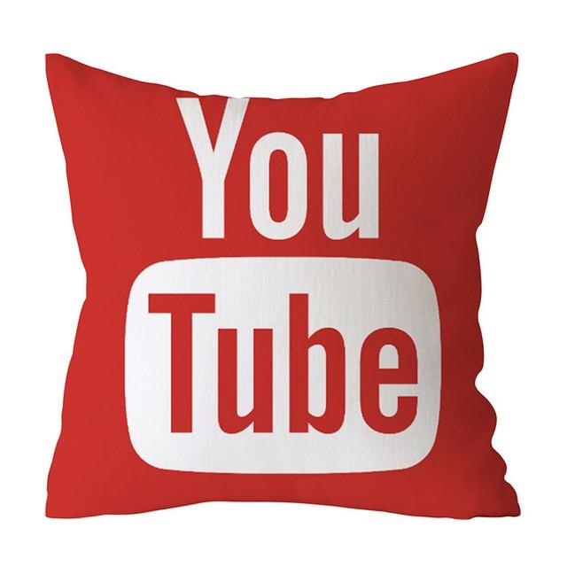 Modern-Decorative-Pillows-Cover-Youtube-Throw-Pillows-Case-Red-Square-Cushion-Cover-Home-Decor-Sofa-Velvet.jpg_640x640 (8)