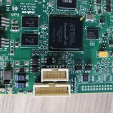 Acquisition-Card Matrox Negotiable SOL2MEVCLF Y7367-00 Image And The-Price REV.A Quality-Guarantee