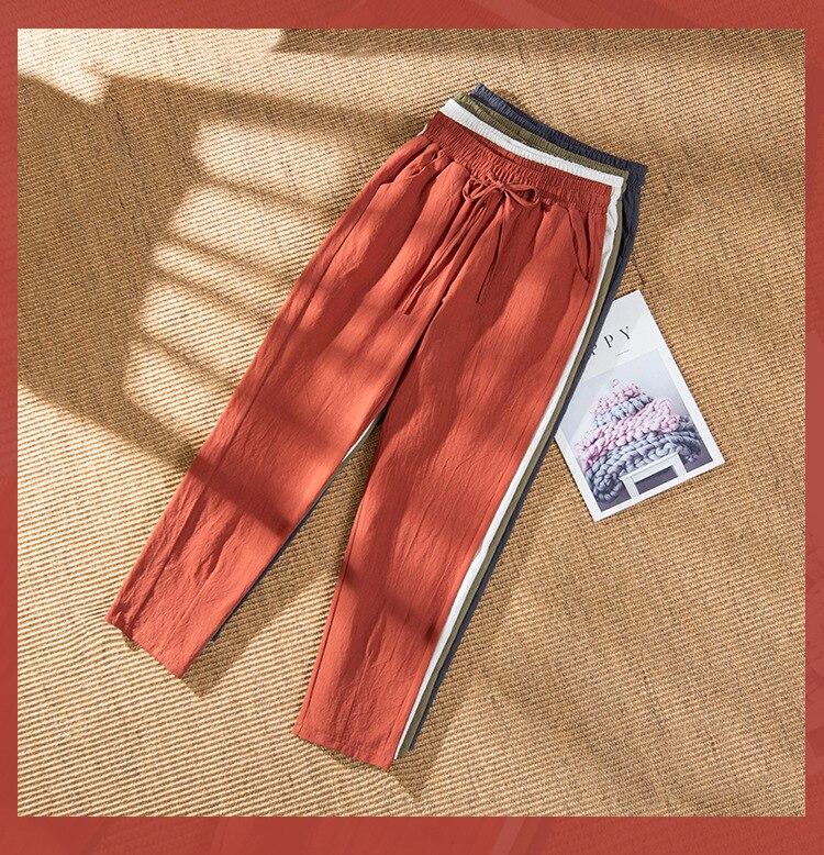长裤平铺_01.jpg
