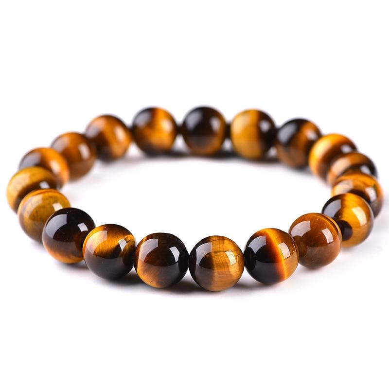 Beads bracelet (2)