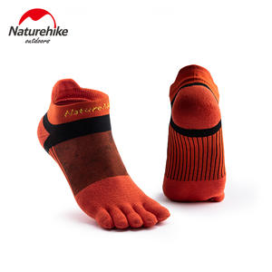 Toe-Socks Naturehike...
