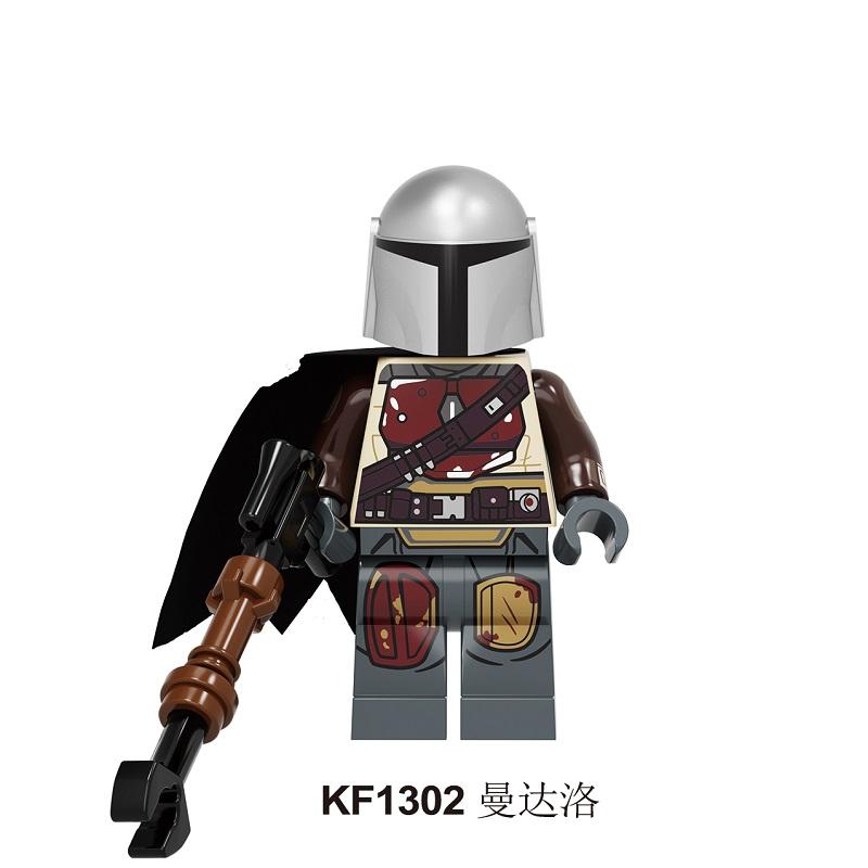KF1302