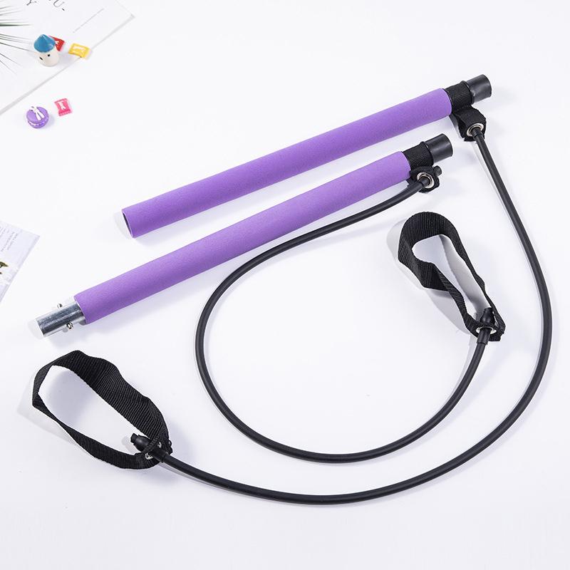 aparelho de exercícios, equipamento para exercício, esquipamento para exercício em casa, aparelho para exercícios em casa, aparelho para exercícios físicos