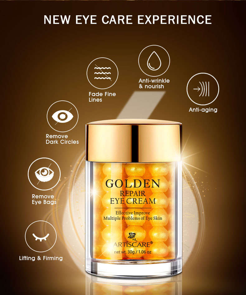 gold-eye-cream_05