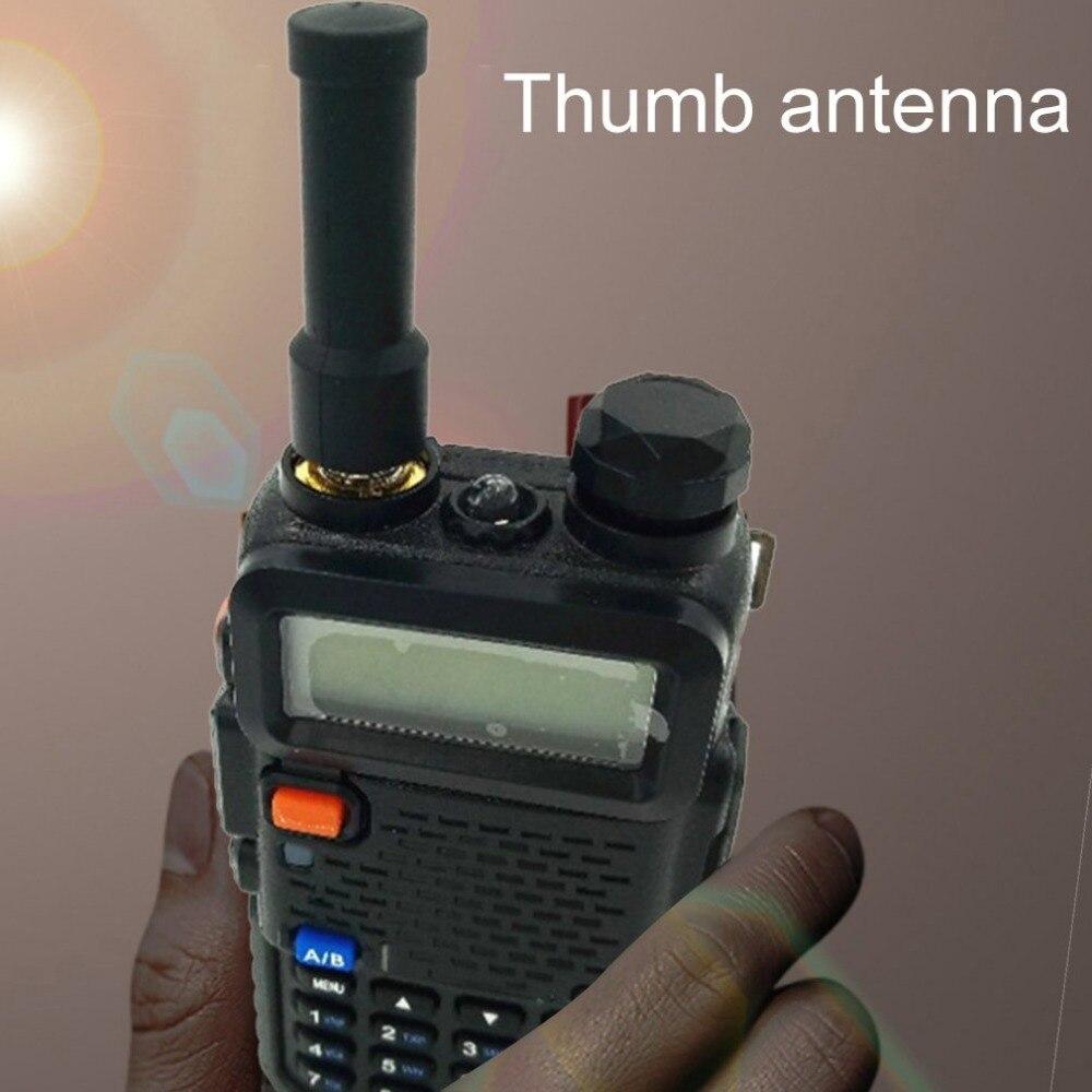 DT773700-C-20190419-1
