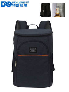DENUONISS Backpack C...