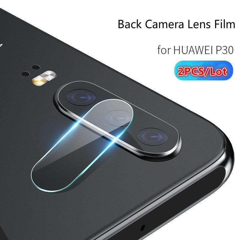 6x Leica Vario Protector De Pantalla Película Plástica X Protector de Pantalla Transparente Protección