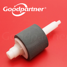 Pickup-Roller Ml 1210 Samsung 3110 3210 Paper-Feed 4500 JC73-00018A for 1220/1250/4500/..