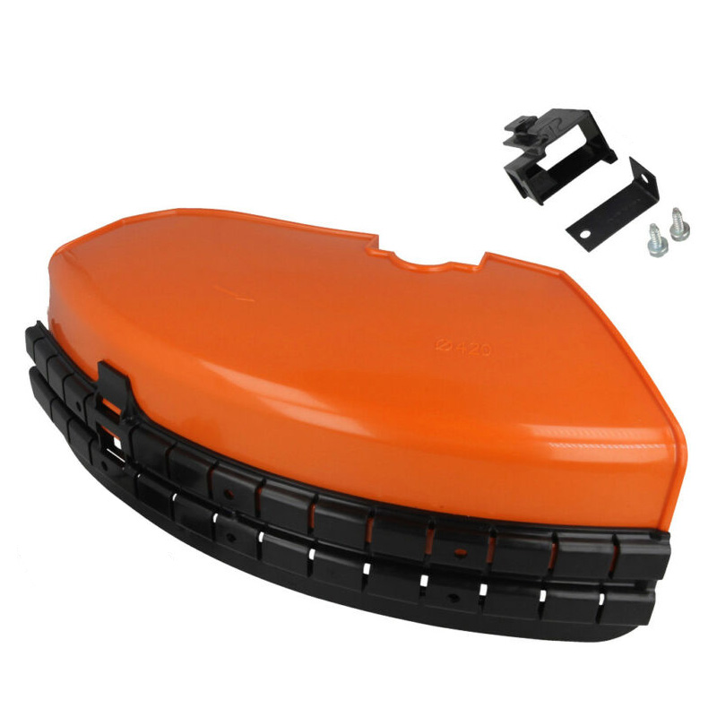Strimmer Guard Fits for STIHL FS106 FS108 FS120 FS160 FS180 FS220 FS240