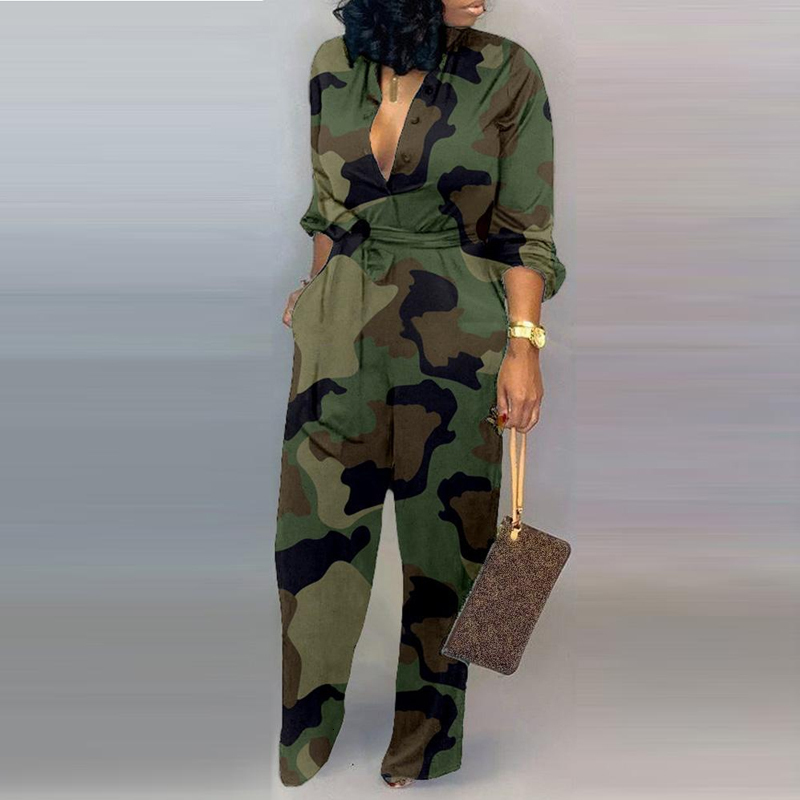 Autumn-Winter-Women-Jumpsuits-Full-Sleeve-Sashes-Rompers-V-Neck-Wide-Leg-Print-Night-Club-Party (2).jpg