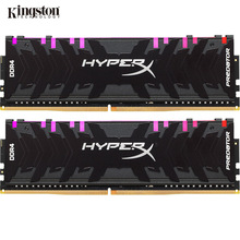 Оперативная память Kingston HyperX Predator product image