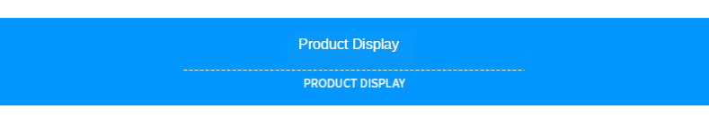 Details page template_07.png