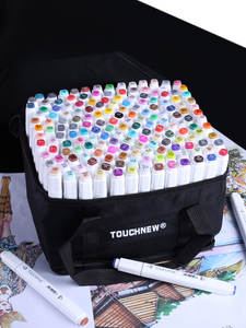 Art-Markers-Set Mang...
