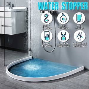SSilicon-Water-Stoppe...