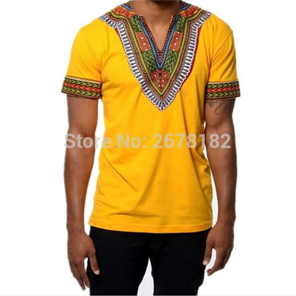 african men shirts600