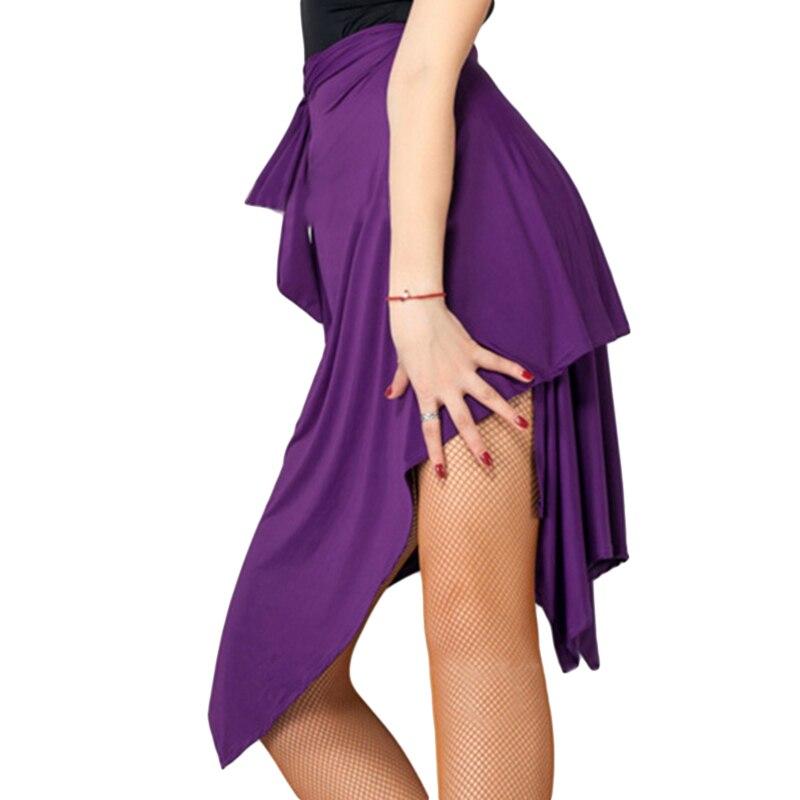 555860紫色截图(2)