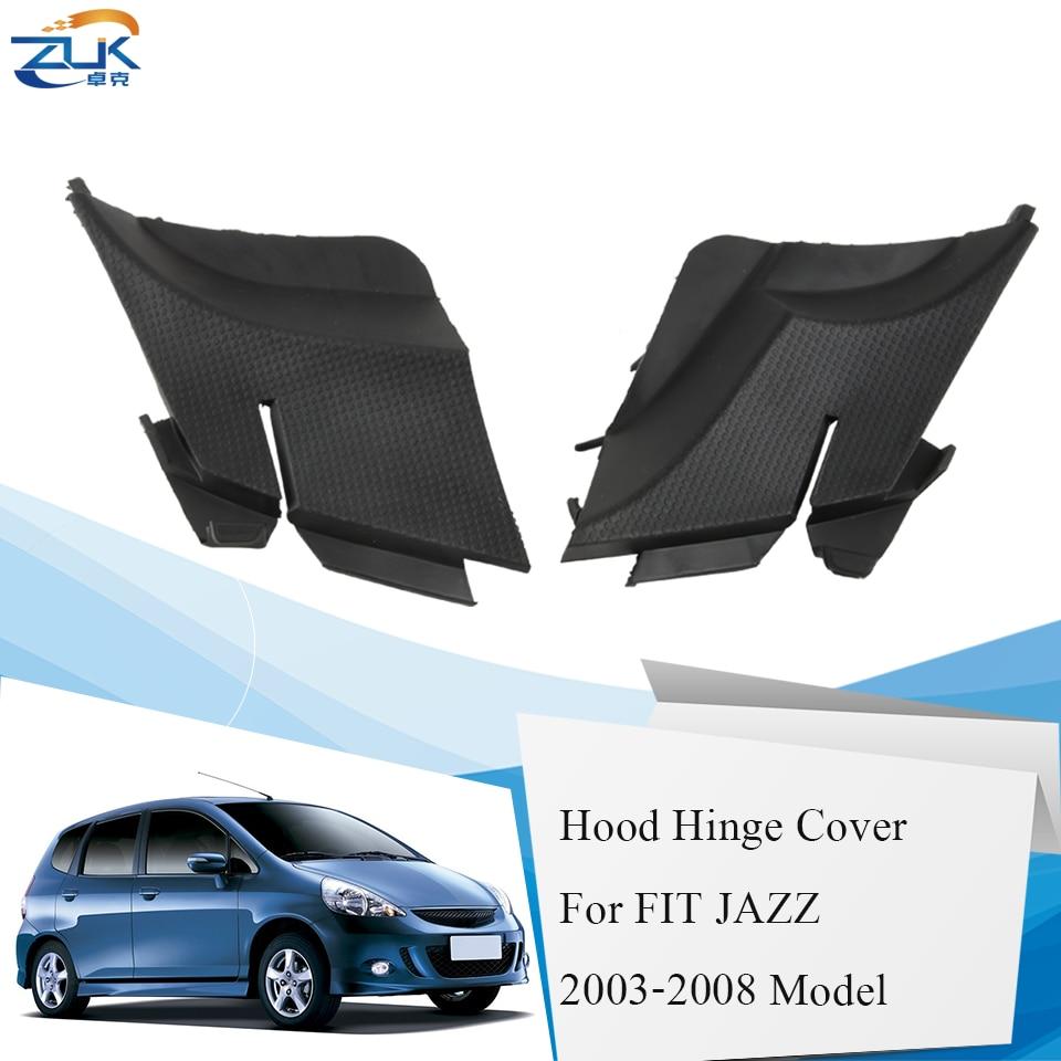 Blue Silicone Radiator Hose Kit For 2006-2008 Honda Fit Jazz 1.3L 1.5L L13 L15