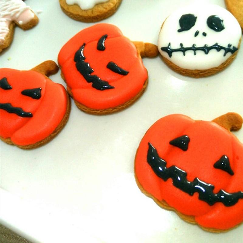 Halloween-pumpkin-metal-cookie-cutter-decoration-gateau-biscuit-stamp-patisserie-Sushi-mold-fondant-cake-sugar-craft