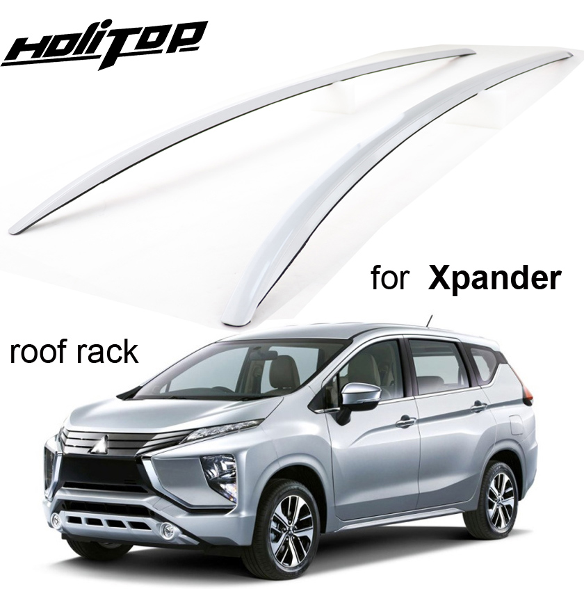 Roof Rack Pads Mitsubishi
