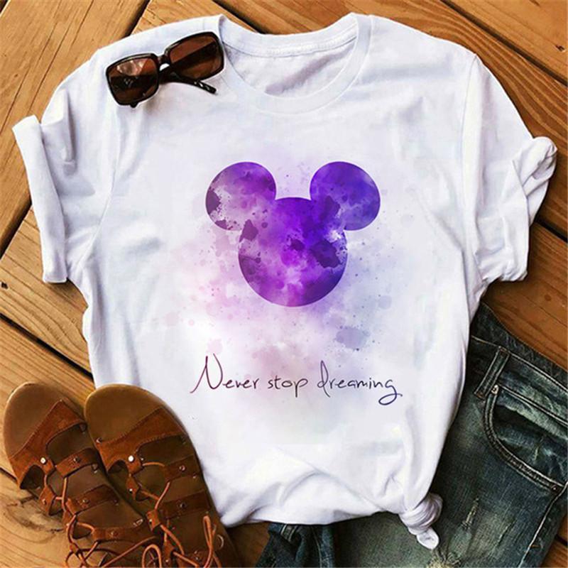 Watercolor-Mouse-Print-T-shirt-Women-Tshirt-Summer-Fashion-Short-Sleeve-Female-Tee-Shirts-Casual-Cartoon.jpg_640x640 (1)