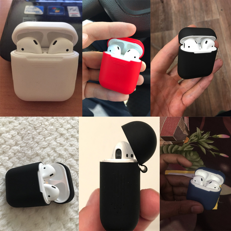 airpods case (14)