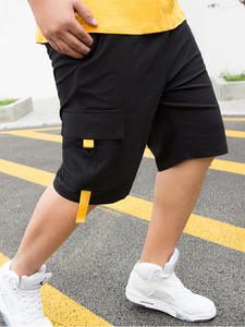 Men's SHORTS Tro...