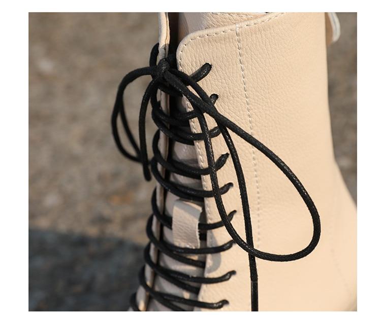 马丁靴_12