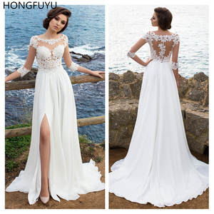 SWedding-Dresses Brid...