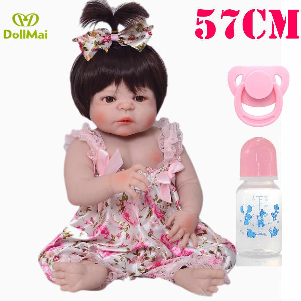 Кукла Лол жемчужина оригинал, кукла Lol жемчужина купить