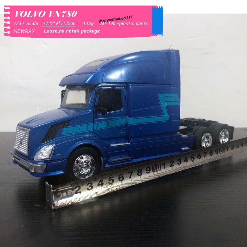 volvo vn780 blue (17)