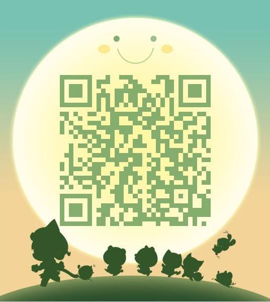 H5586c61f8ad448f498921f609ab09701a.png (537×600)