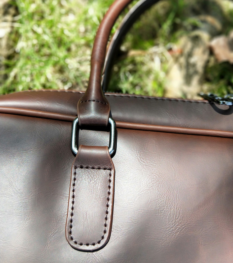 women leather briefcase  (8)