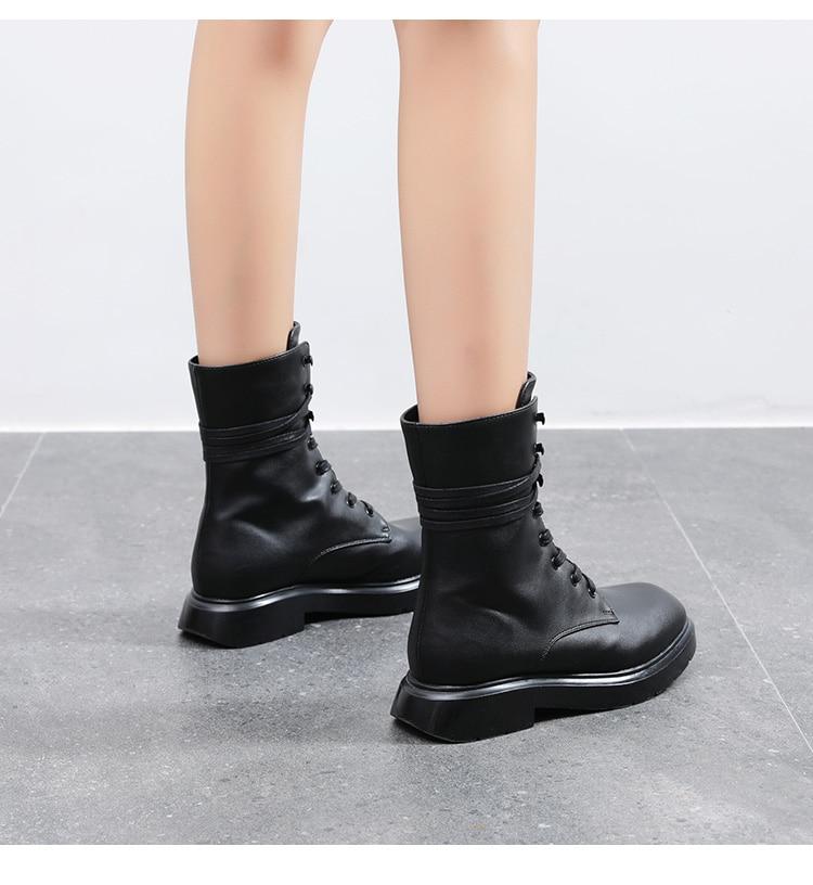 马丁靴_22